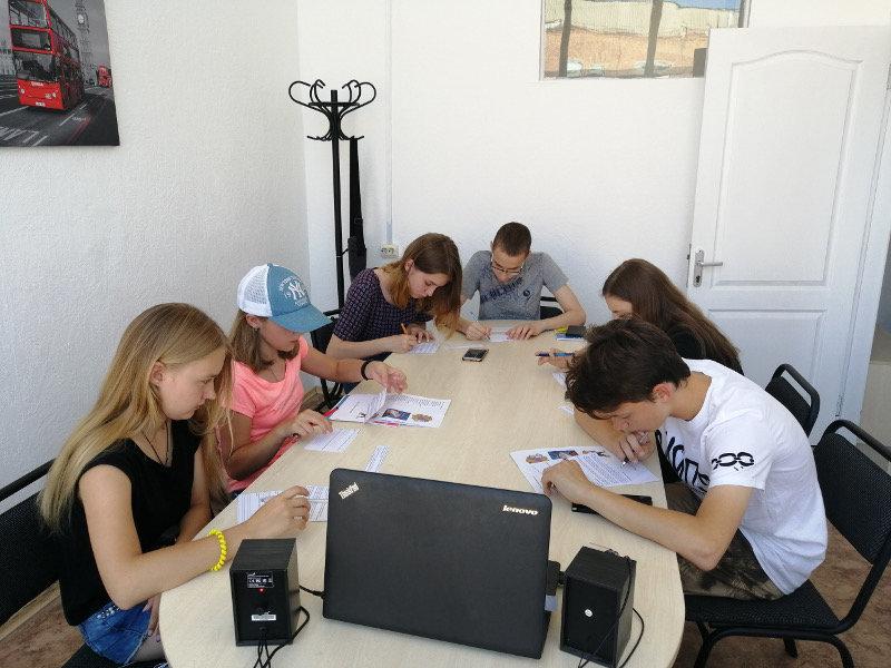 На какие курсы пойти учиться в Харькове , фото-143