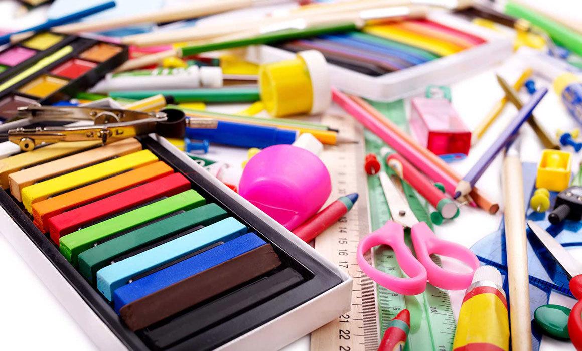 Подготовка к школе в Харькове: какие нужны принадлежности и сколько они стоят, - ФОТО, фото-2