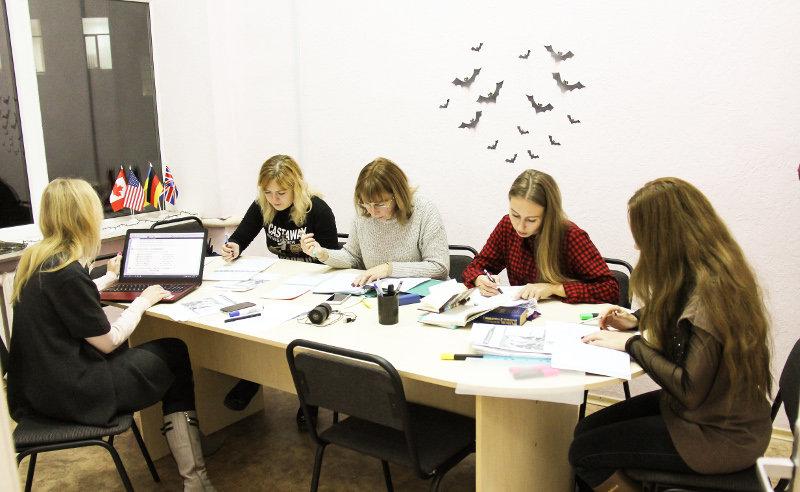 На какие курсы пойти учиться в Харькове , фото-148