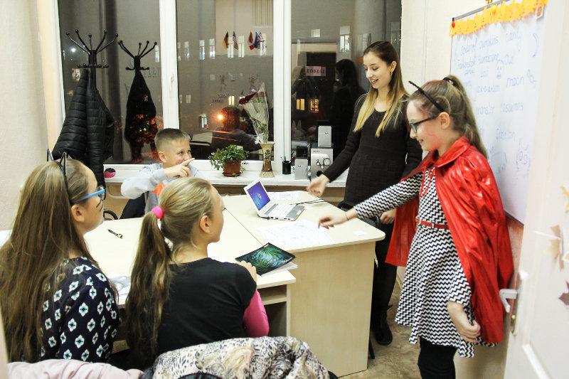 На какие курсы пойти учиться в Харькове , фото-150