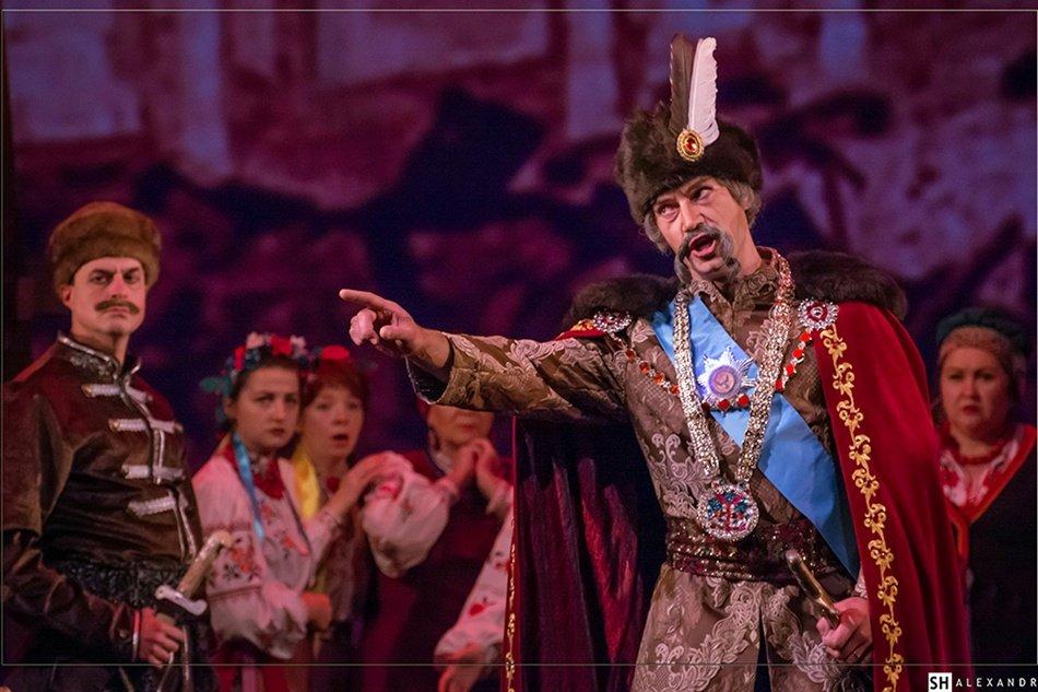 День города и Независимости Украины: как и где харьковчанам провести праздничные выходные, - ФОТО, фото-9