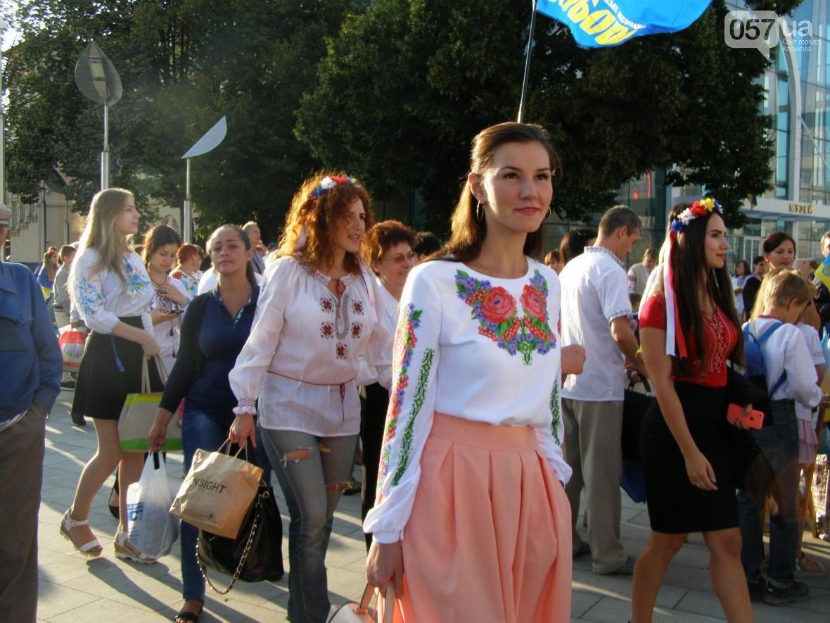 День города и Независимости Украины: как и где харьковчанам провести праздничные выходные, - ФОТО, фото-5