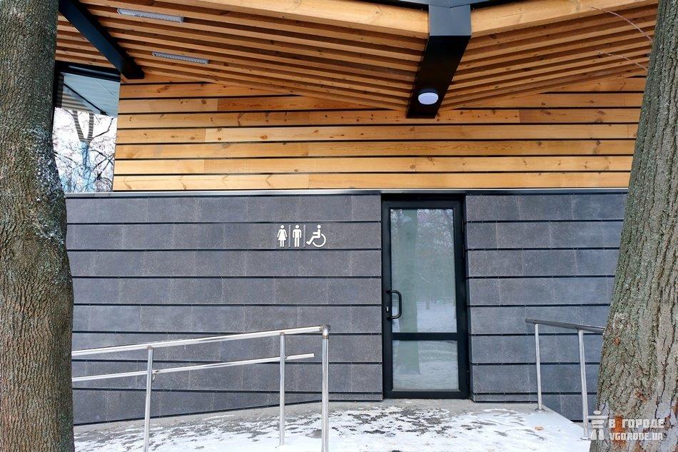 Сколько денег потратили на реконструкцию «Каскада» и озеро в саду Шевченко, - ФОТО, фото-10