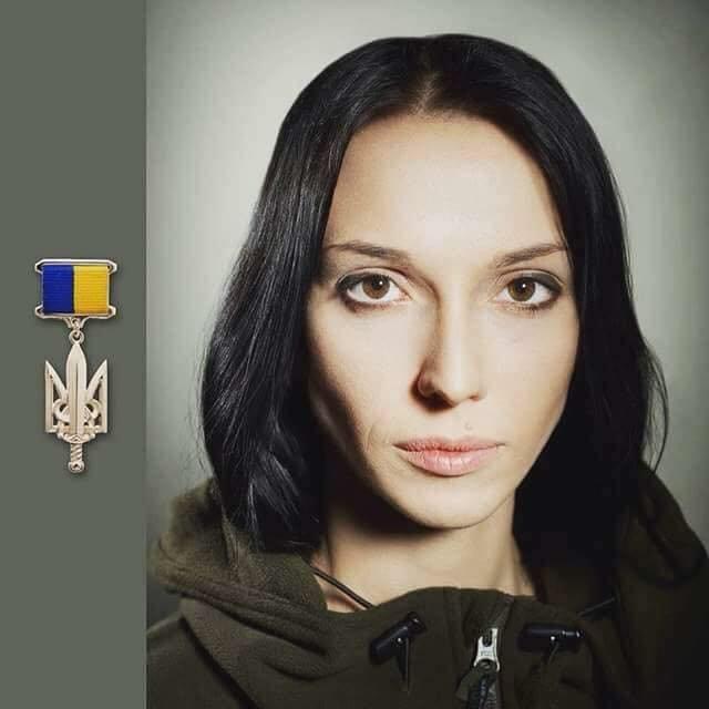 """""""Это находится в сердце"""": Независимость Украины глазами тех, кто ее сейчас отвоёвывает, - ФОТО, фото-14"""