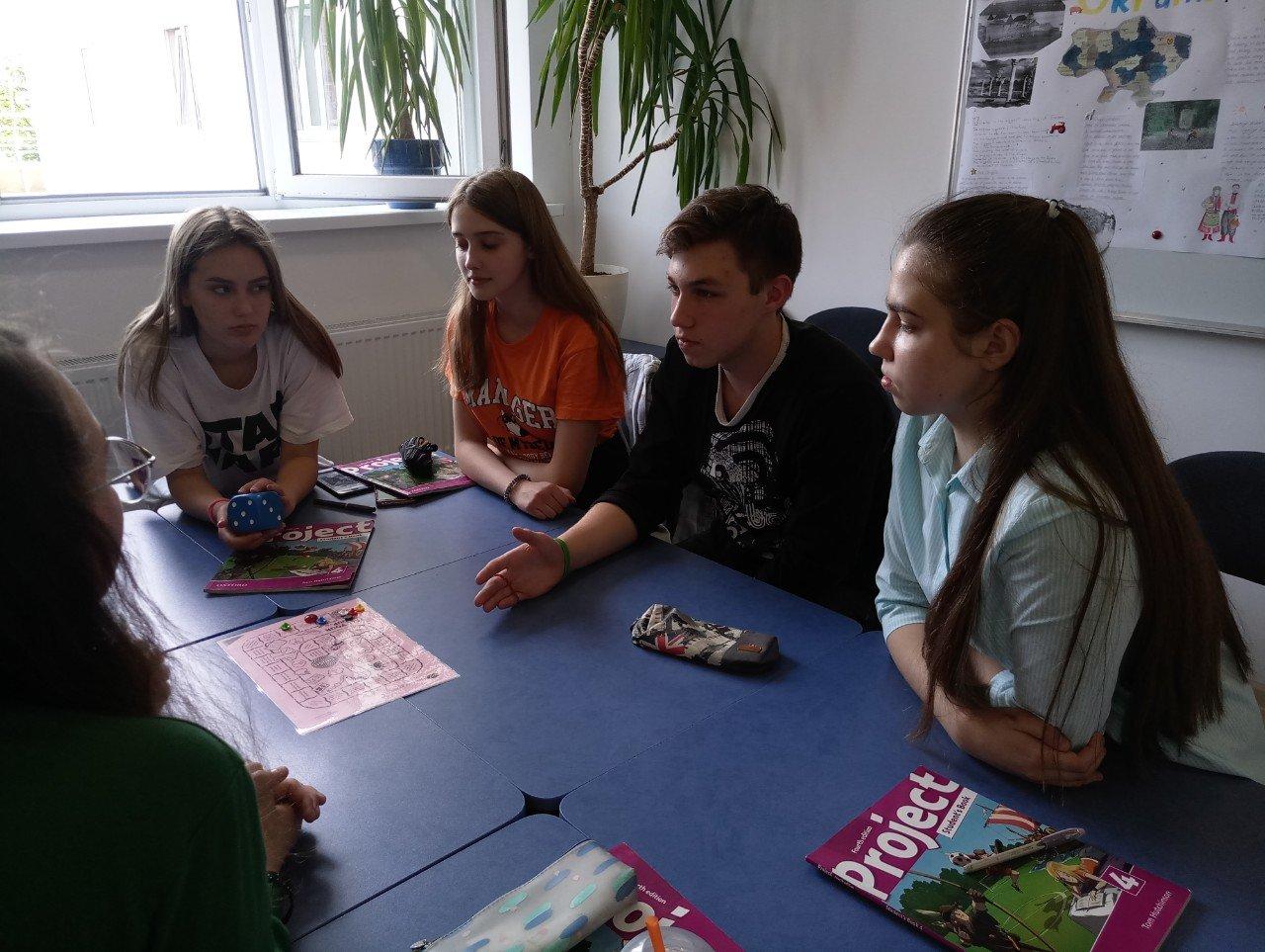 На какие курсы пойти учиться в Харькове , фото-135