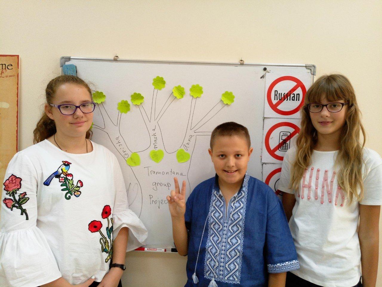 На какие курсы пойти учиться в Харькове , фото-138