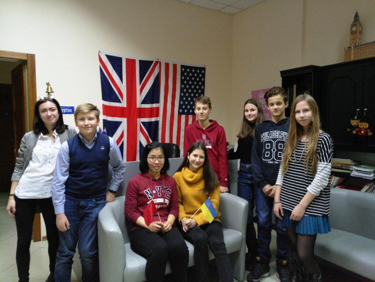 На какие курсы пойти учиться в Харькове , фото-139
