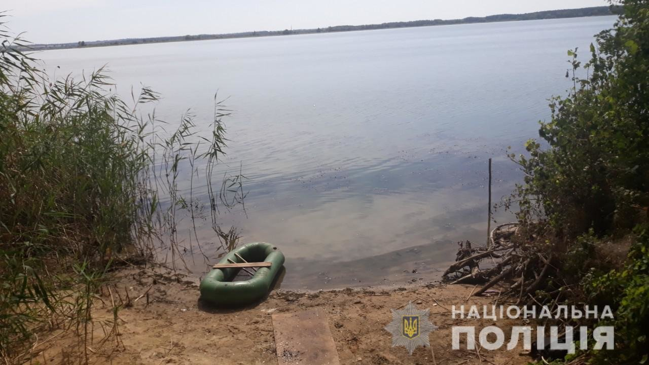 Улов на десятки тысяч: под Харьковом задержали браконьера из Донецкой области, - ФОТО, фото-2
