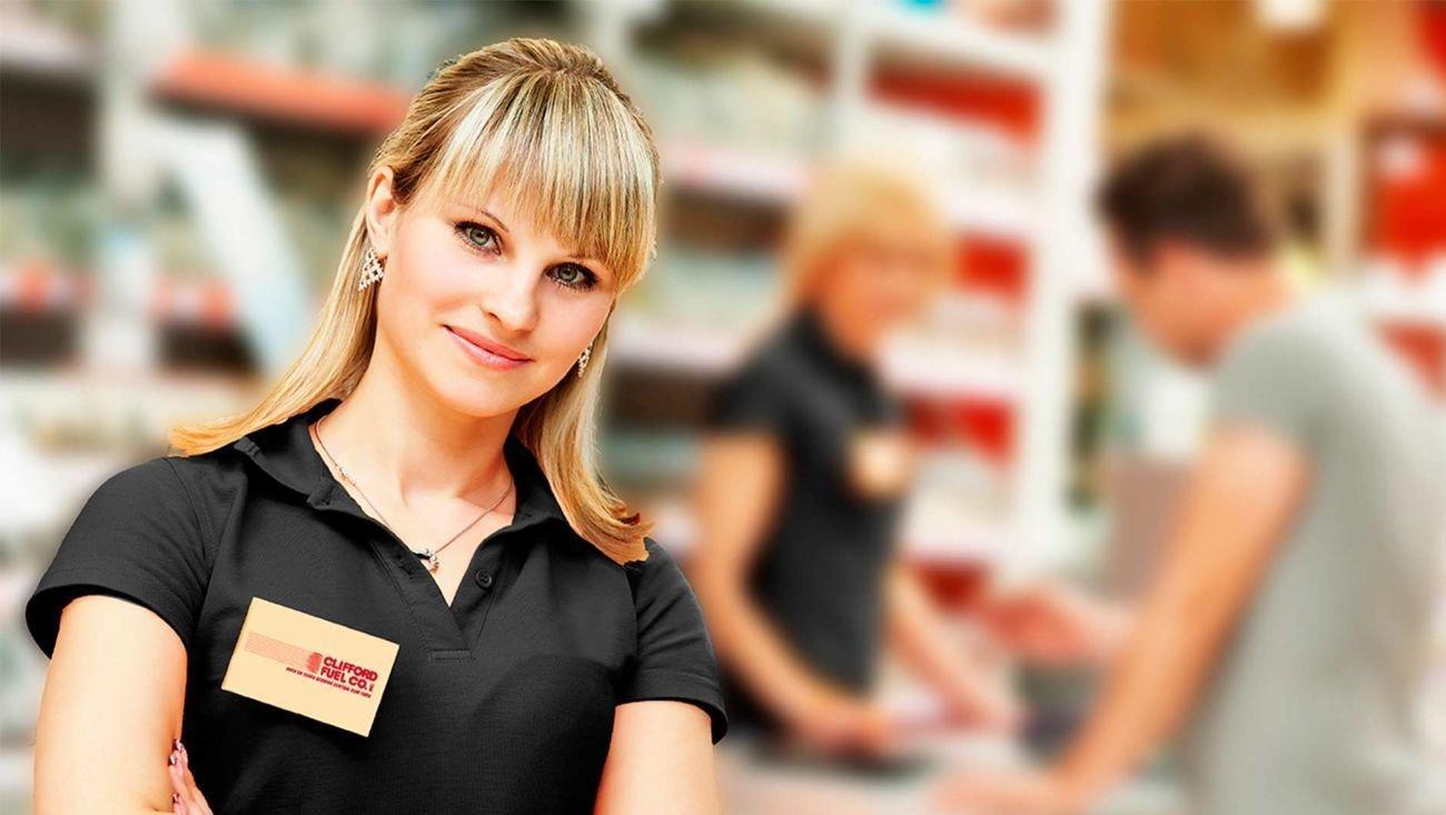 Работа продавцом в Харькове. Где открыты вакансии и сколько готовы платить работодатели, - ФОТО, фото-2