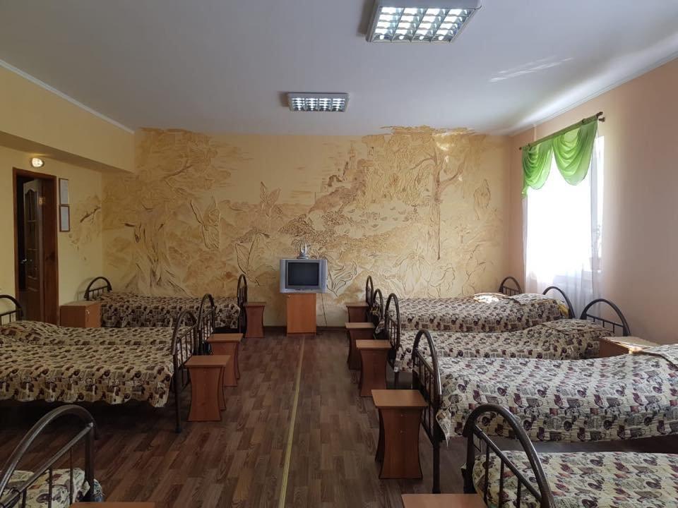 Где Зайцева отбывает наказание: опубликованы фото, фото-2