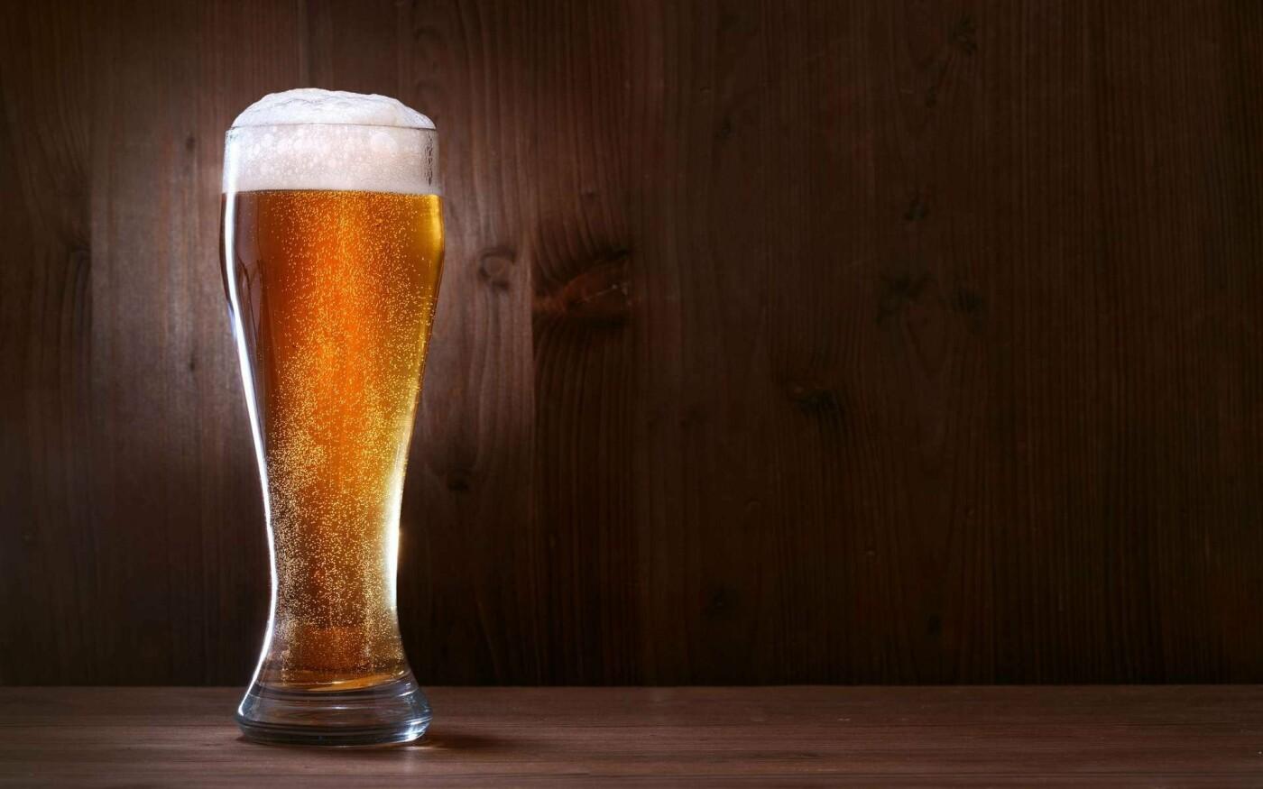 Харьковские еноты и бельгийское пиво. ТОП-5 открывшихся этим летом заведений, - ФОТО, фото-2