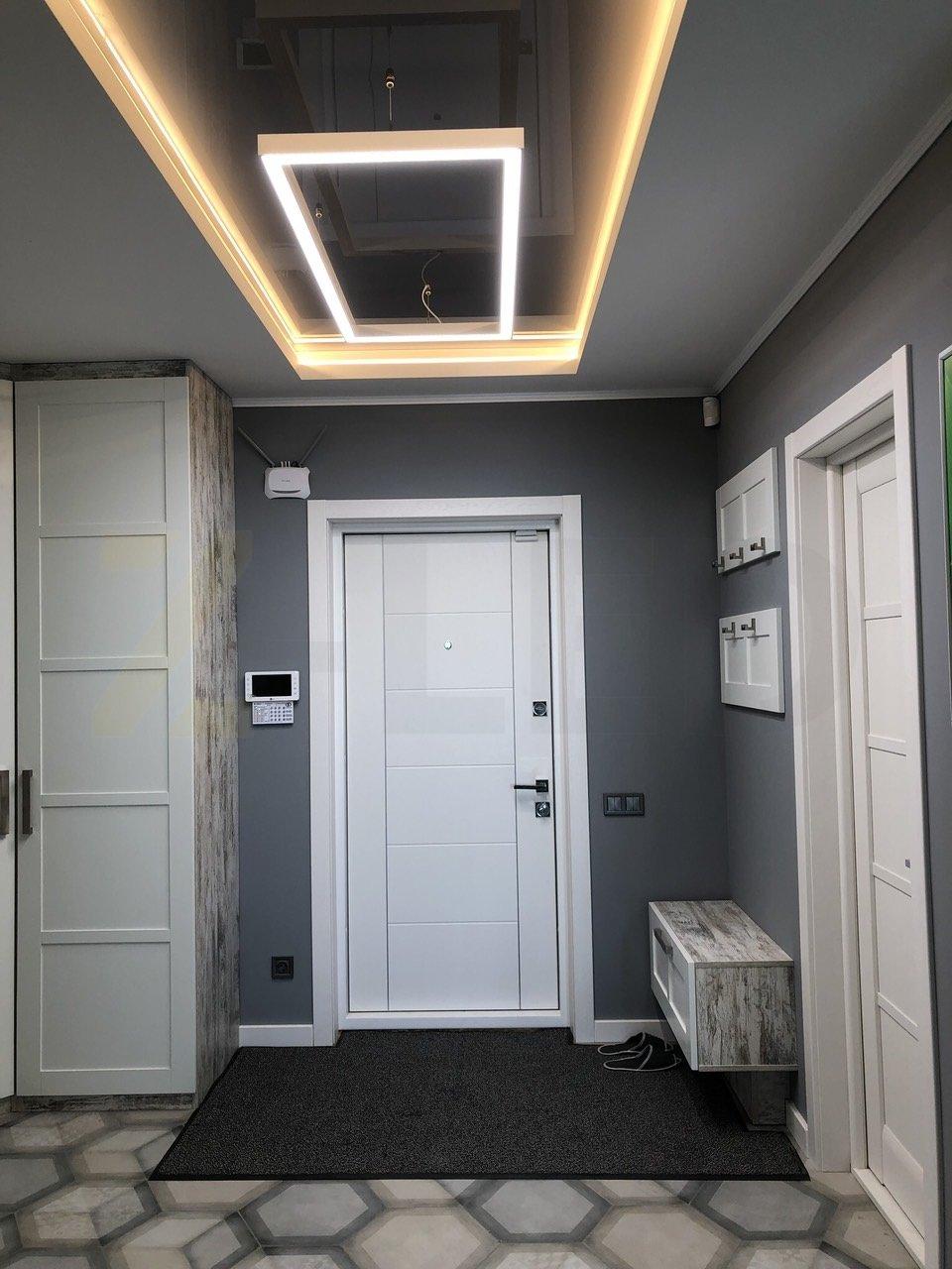 Все для ремонта и благоустройства дома, советы от компаний в Харькове, фото-35
