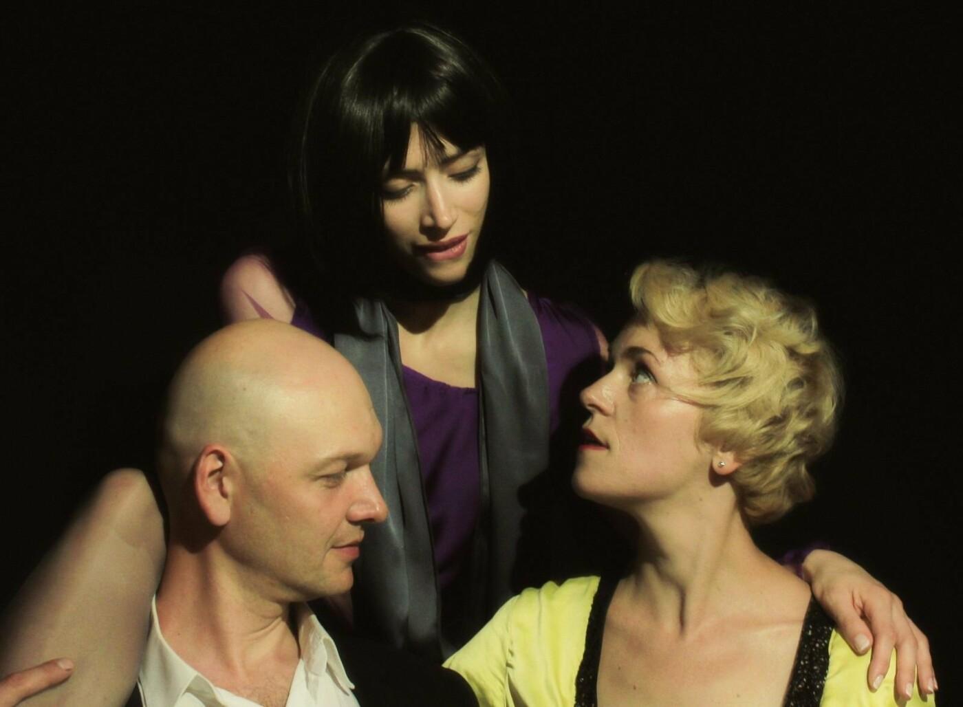 Театры Харькова: какие спектакли посмотреть на этих выходных, - ФОТО, фото-2