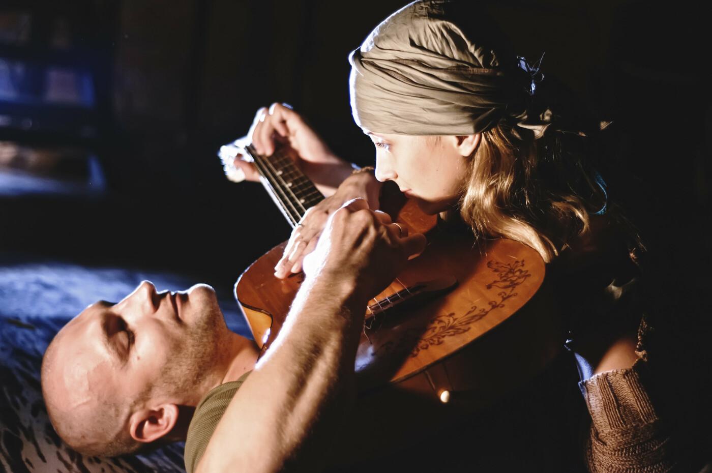 Театры Харькова: какие спектакли посмотреть на этих выходных, - ФОТО, фото-4