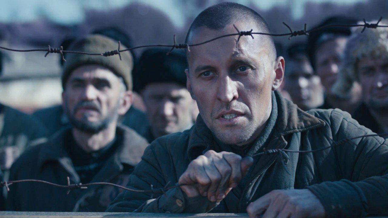 «Киборги», сепаратисты и богатыри. ТОП-10 украинских фильмов за последние пять лет, - ФОТО, ВИДЕО, фото-3