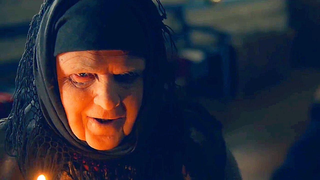 «Киборги», сепаратисты и богатыри. ТОП-10 украинских фильмов за последние пять лет, - ФОТО, ВИДЕО, фото-5