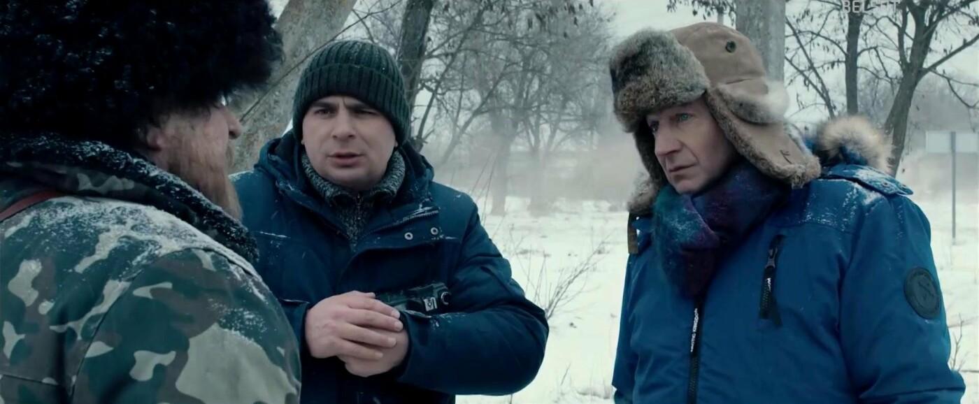 «Киборги», сепаратисты и богатыри. ТОП-10 украинских фильмов за последние пять лет, - ФОТО, ВИДЕО, фото-7