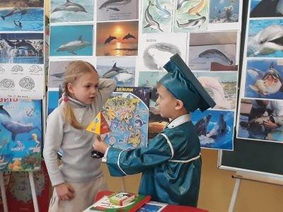 Частные детские сады в Харькове и частные школы в Харькове, фото-34