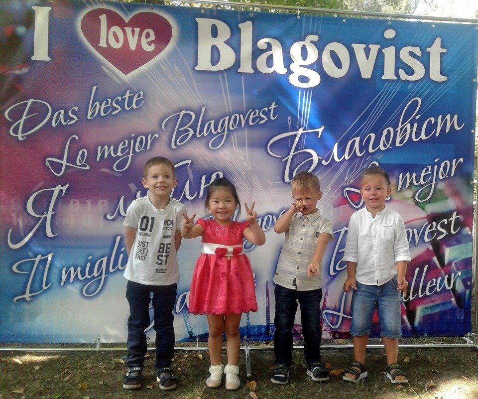 Частные детские сады в Харькове и частные школы в Харькове, фото-37