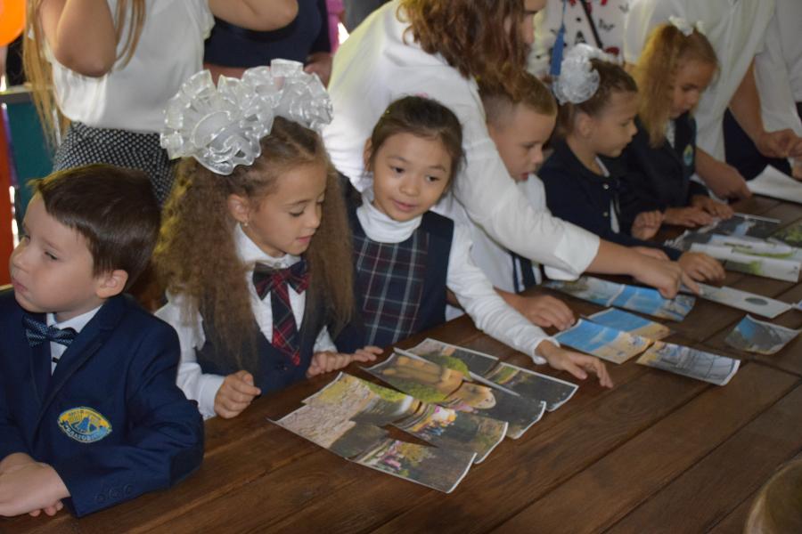 Частные детские сады в Харькове и частные школы в Харькове, фото-41