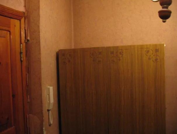 """""""Совковый"""" стиль за небольшую цену: ТОП """"трэшовых"""" квартир, которые предлагают снять в Харькове, - ФОТО, фото-31"""