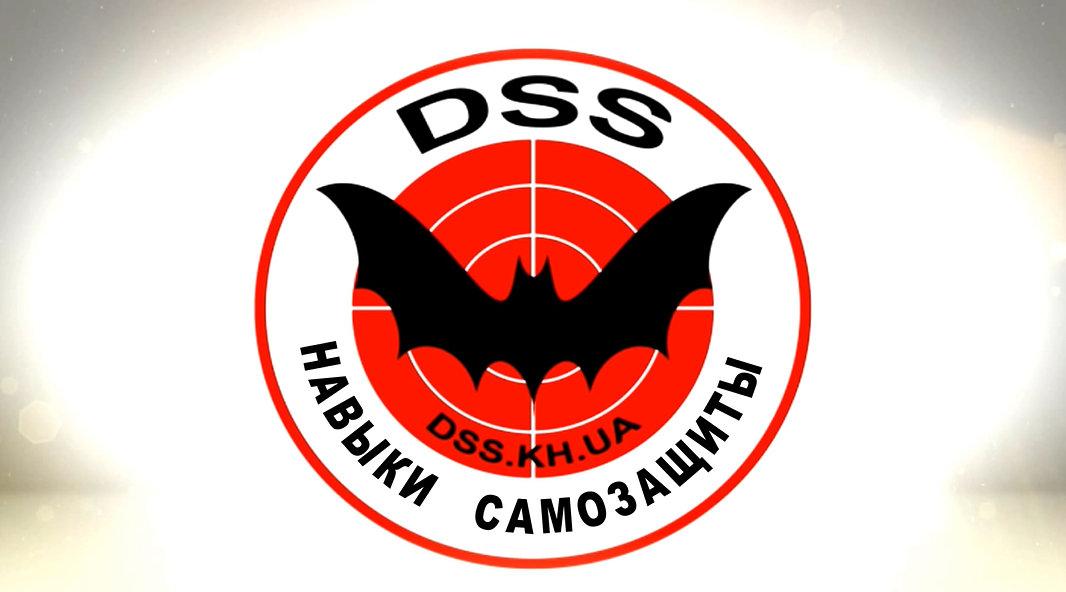 DSS уроки самообороны в Харькове
