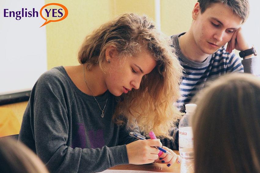 На какие курсы пойти учиться в Харькове , фото-174