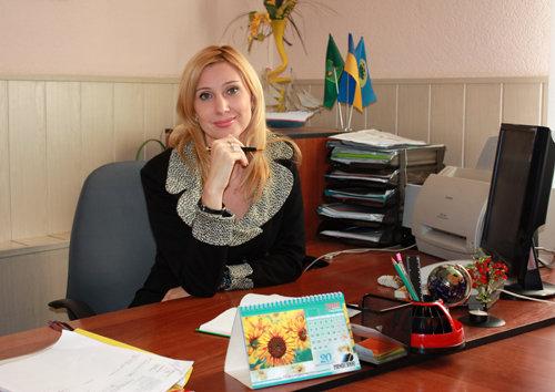 Частные детские сады в Харькове и частные школы в Харькове, фото-54