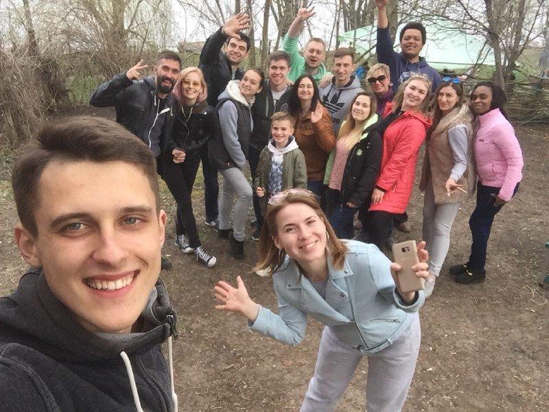 На какие курсы пойти учиться в Харькове , фото-177