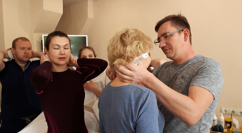 На какие курсы пойти учиться в Харькове , фото-99