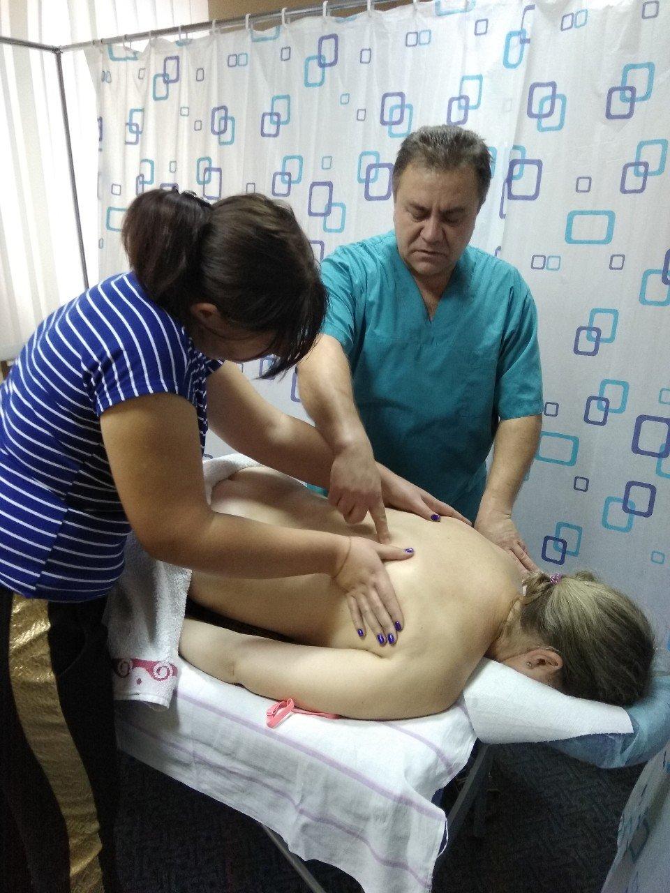 На какие курсы пойти учиться в Харькове , фото-104