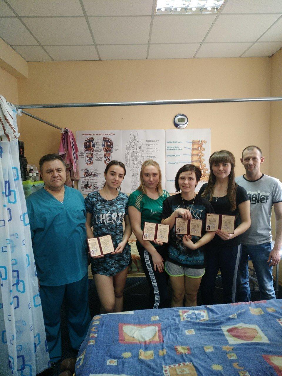 На какие курсы пойти учиться в Харькове , фото-106