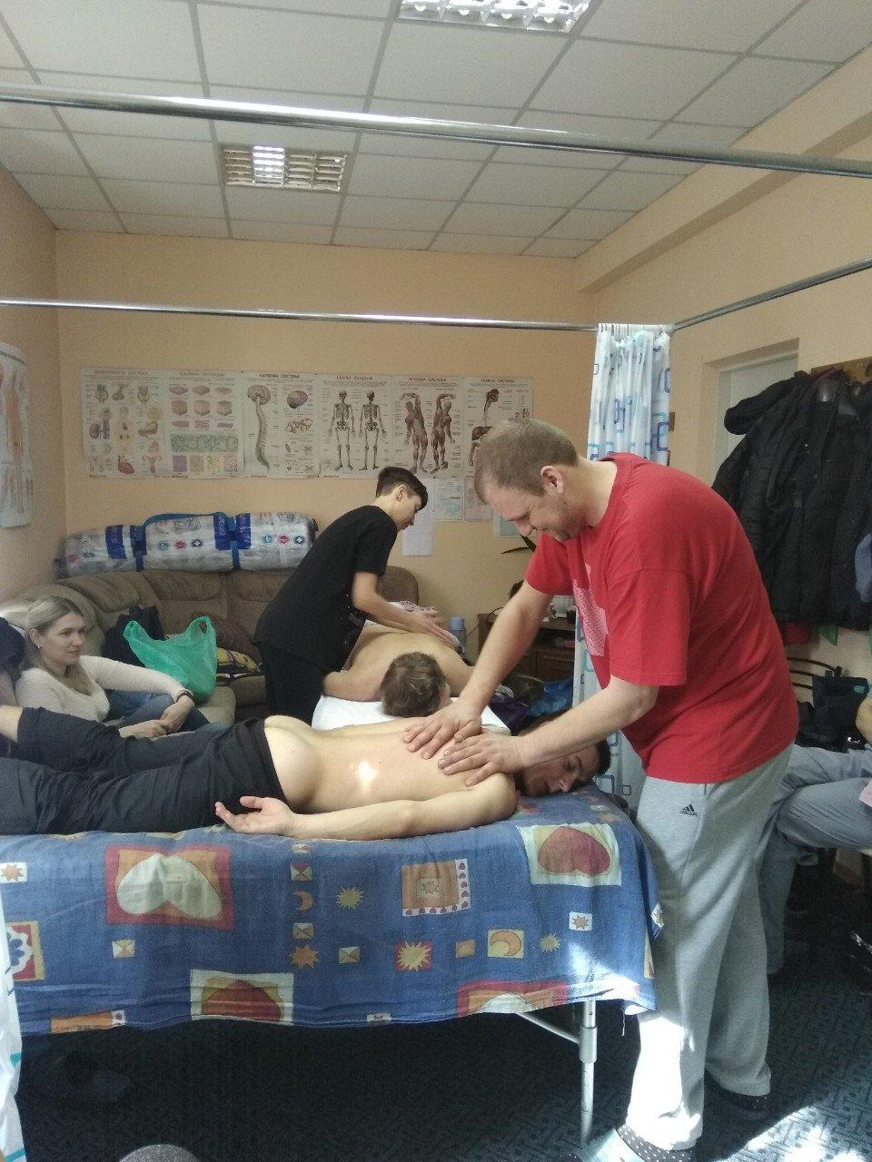 На какие курсы пойти учиться в Харькове , фото-107