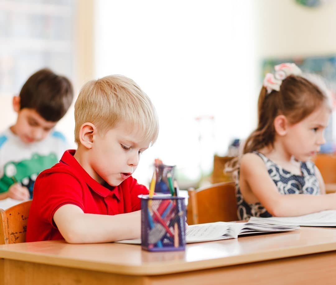 Частные детские сады в Харькове и частные школы в Харькове, фото-80