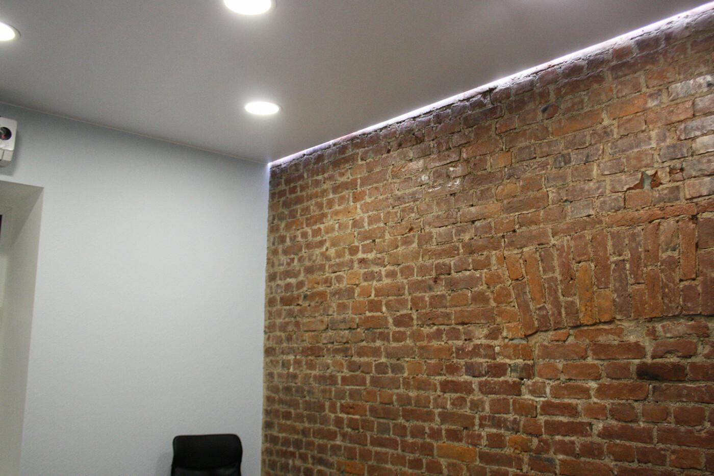 Все для ремонта и благоустройства дома, советы от компаний в Харькове, фото-14