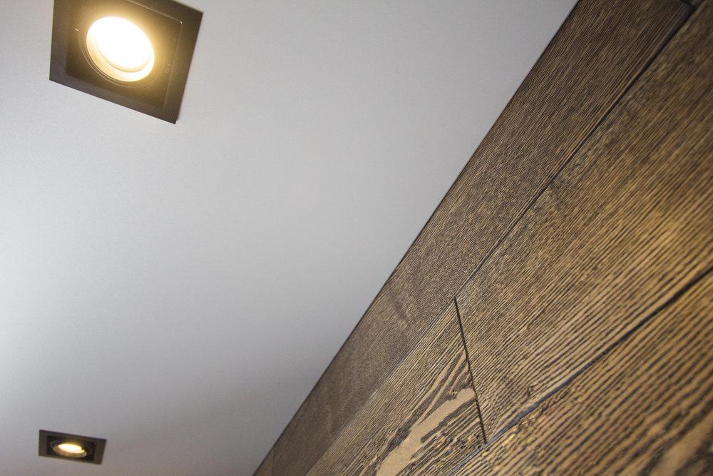 Все для ремонта и благоустройства дома, советы от компаний в Харькове, фото-18