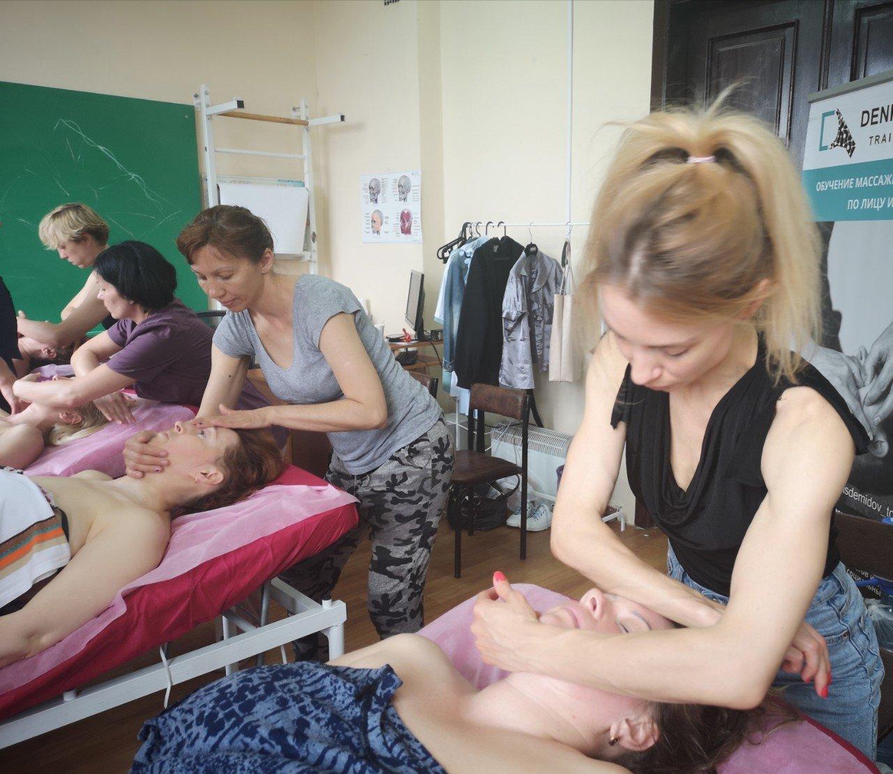 На какие курсы пойти учиться в Харькове , фото-56