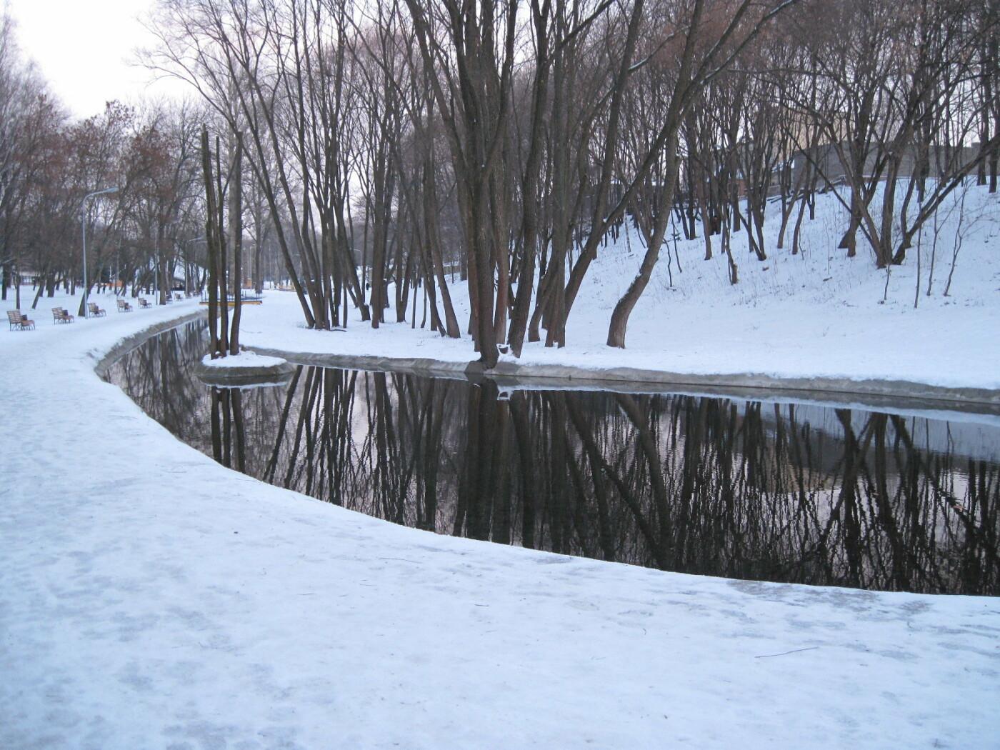 Реки Харькова. Какие есть у города водные артерии, - ФОТО, фото-6