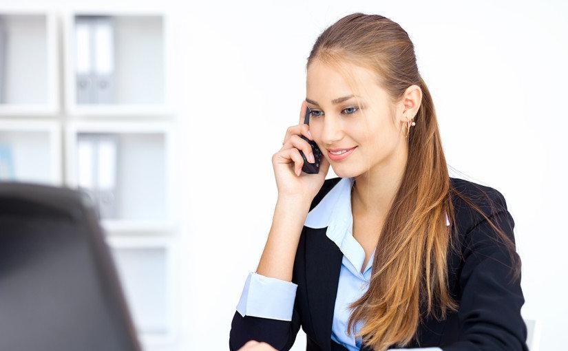 Работа в Харькове для студентов: какие вакансии предлагают работодатели, - ФОТО, фото-1