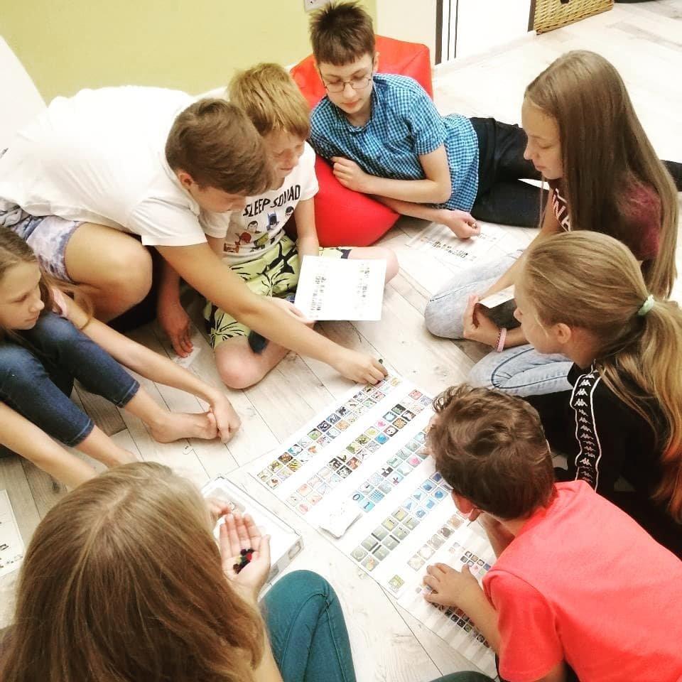 На какие курсы пойти учиться в Харькове , фото-162