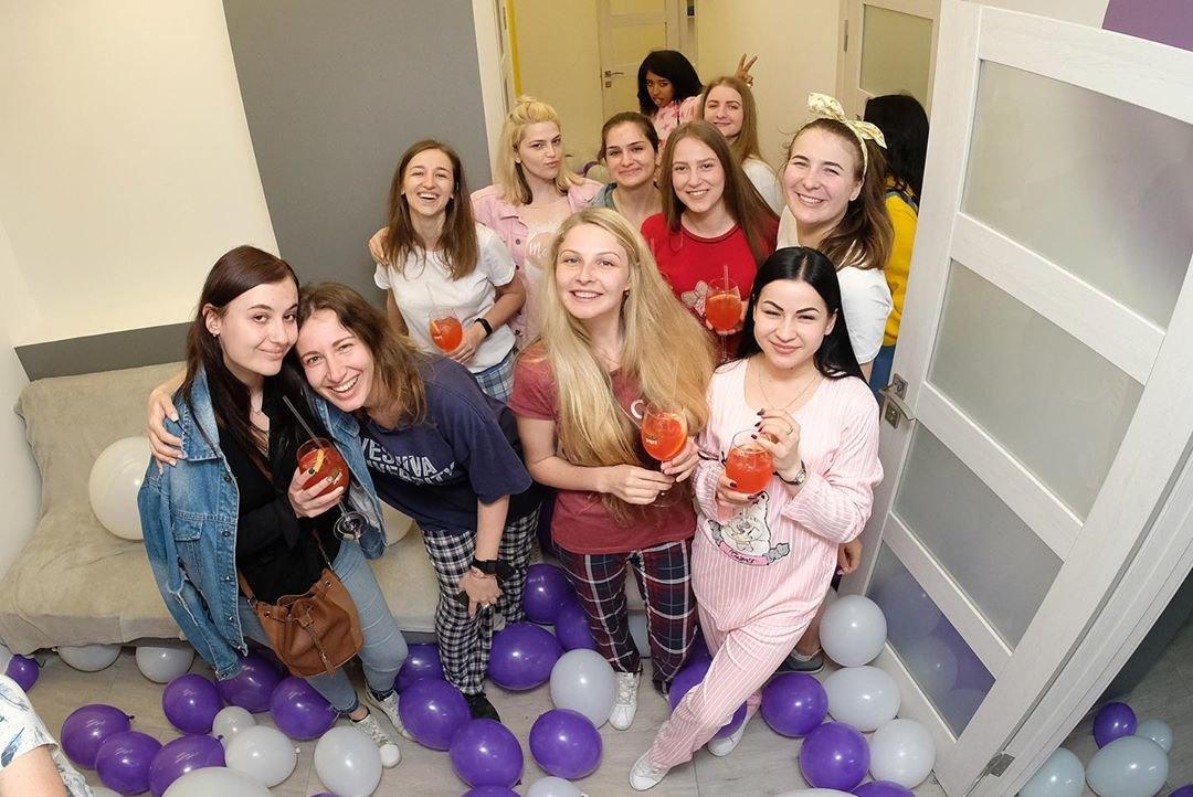 На какие курсы пойти учиться в Харькове , фото-159