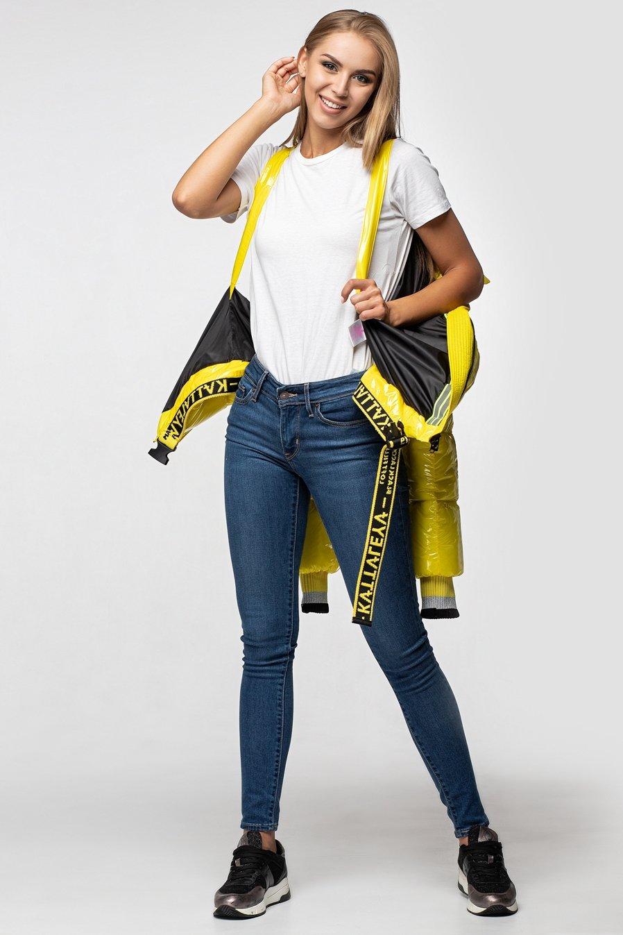 Интернет-магазин верхней одежды KATTALEYA KTL – мы знаем, что Вам нужно!, фото-8