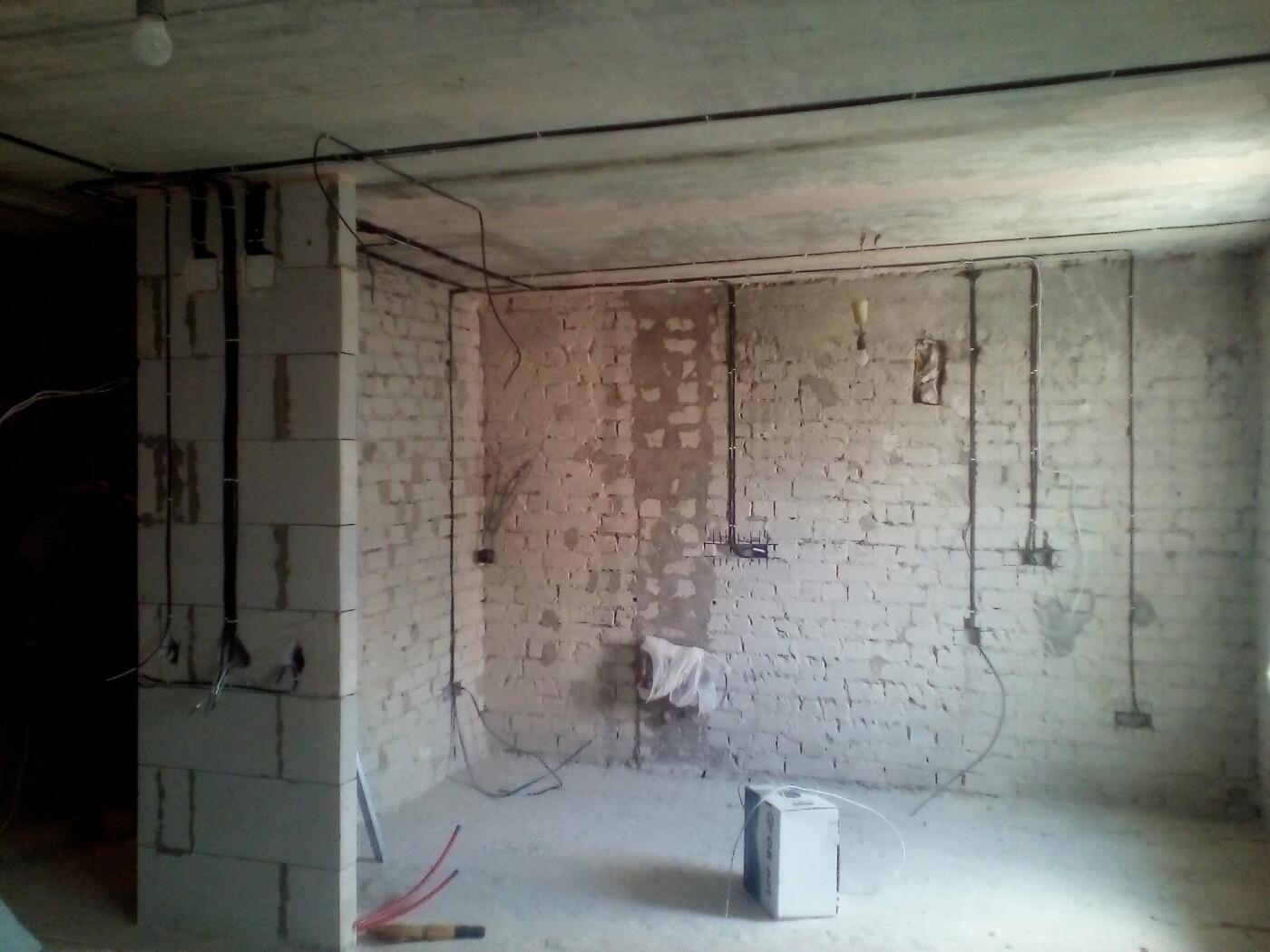 Все для ремонта и благоустройства дома, советы от компаний в Харькове, фото-60