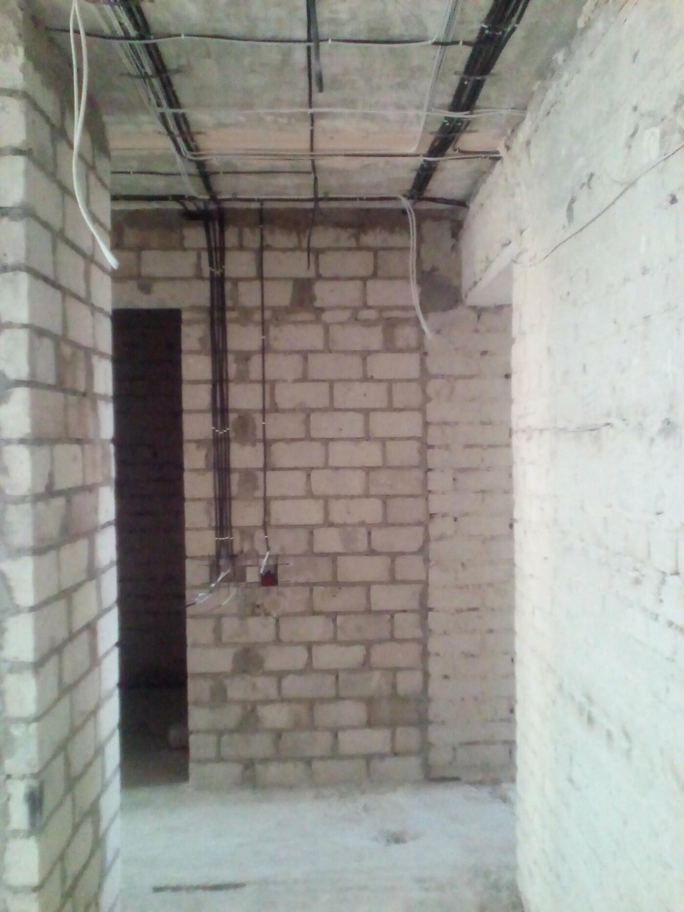 Все для ремонта и благоустройства дома, советы от компаний в Харькове, фото-61