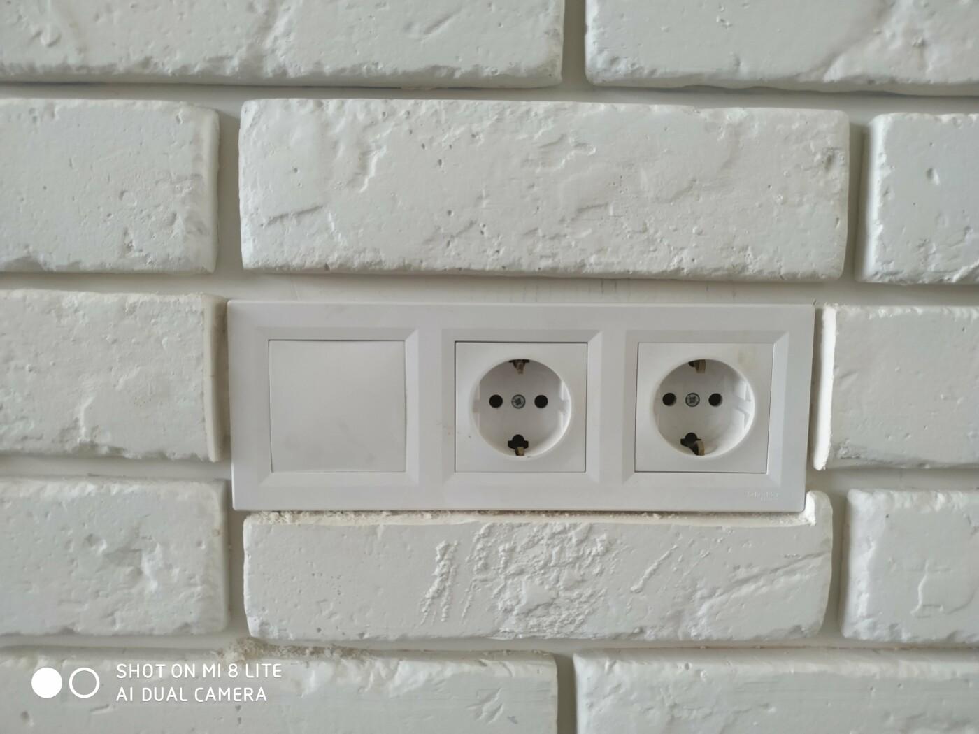 Все для ремонта и благоустройства дома, советы от компаний в Харькове, фото-56