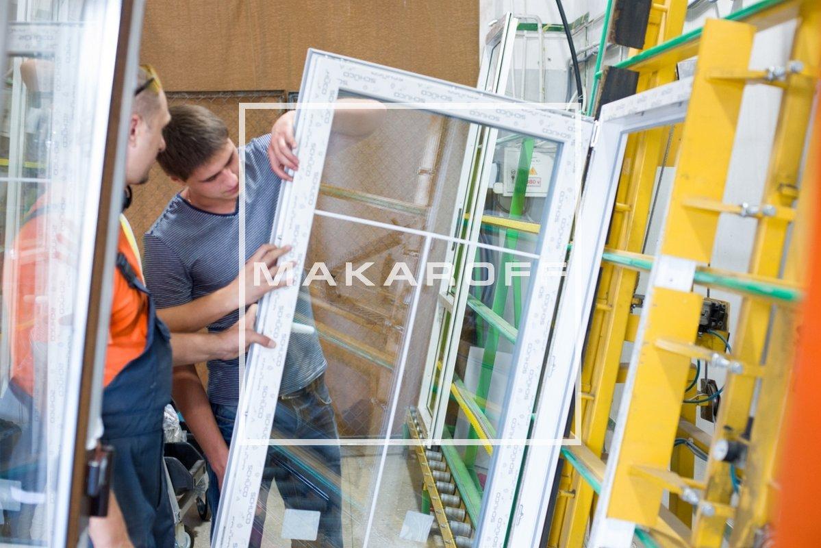 Все для ремонта и благоустройства дома, советы от компаний в Харькове, фото-67