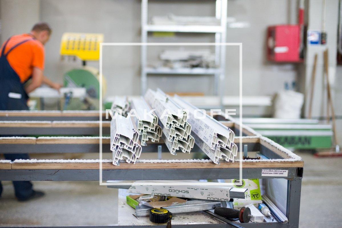 Все для ремонта и благоустройства дома, советы от компаний в Харькове, фото-69