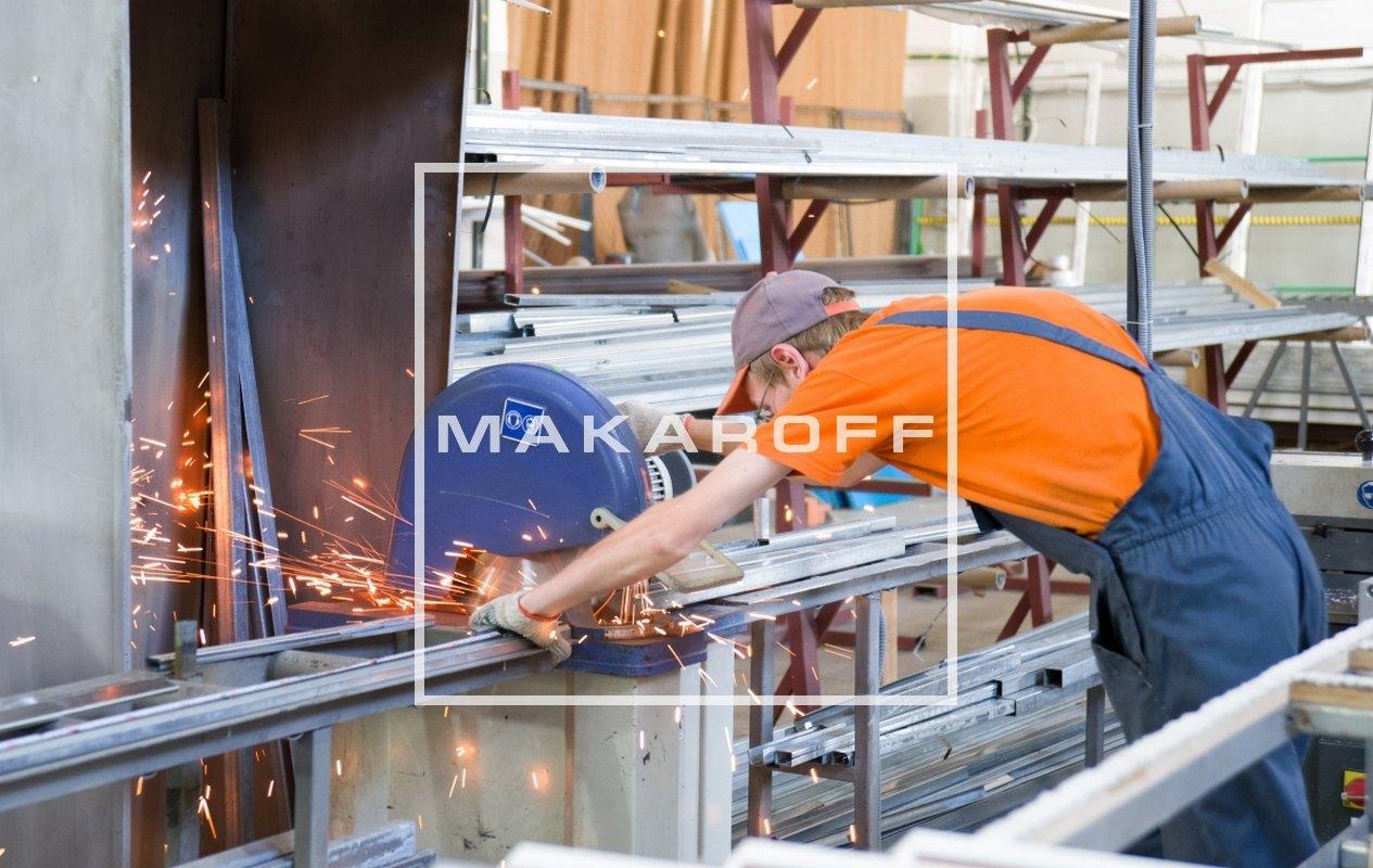 Все для ремонта и благоустройства дома, советы от компаний в Харькове, фото-71