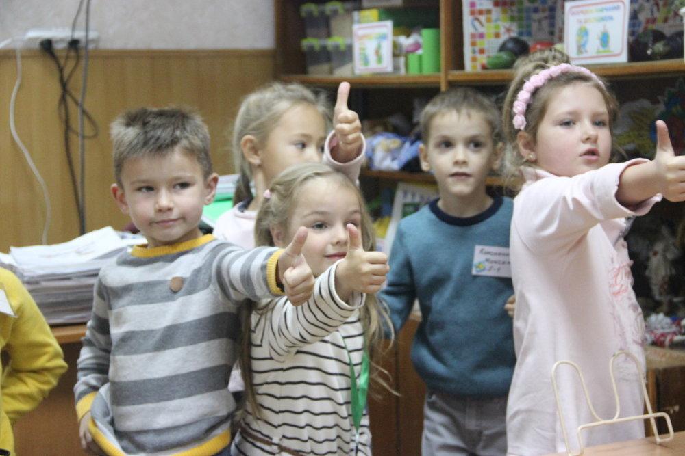 Частные детские сады в Харькове и частные школы в Харькове, фото-104