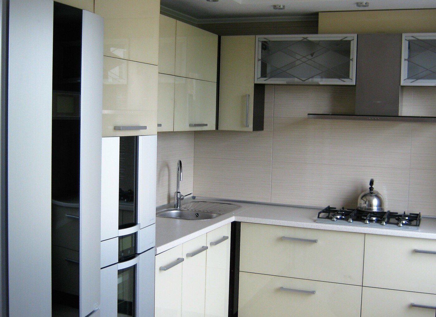 Все для ремонта и благоустройства дома, советы от компаний в Харькове, фото-52